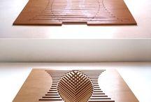Design / by Jan Bolen