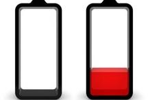 Mobile Devices / by Navega Bem Web Design