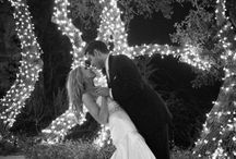 Wedding / by Katlyn Johnson