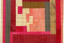 Quilt / by Kate Cunningham