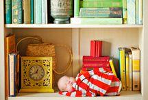 little ones / babies. kids. cute. / by jennifer davis