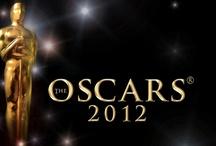 2012 Oscars / by YouCeleb.com