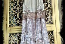 Divine lace / by Priya Agarwal