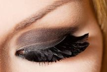 pinned by you! / by FAUX LASH