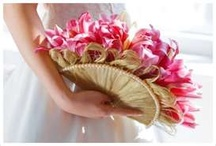 Bridemaid Ideas / by Tiphane Purnell