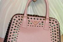 Bag Lady.. / by Lefrances Harris-Jeter