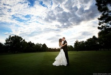 Happily Ever After / by Boulder Country Club Weddings