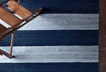 rugs / by Posie Star