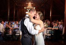 great wedding / by Debbie Decelles