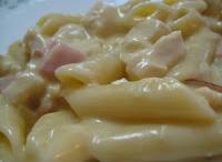 casseroles / by Laure Swain