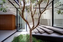 Spaces / Must want architecture & design  / by Christine Greeff