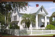 WWHD in DeLand, FL / What Would Henry Do in DeLand? If town founder, Henry A. DeLand visited our town today, what are some of the attractions he would take in?  / by MainStreet DeLand Association