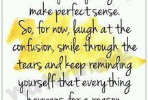 Quotes <3 / by Desiree Romero