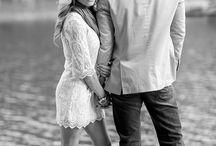 I'm engaged!!! / by Andrea Munson