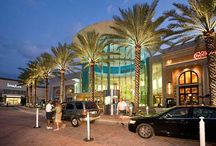 Orlando Shopping / by Visit Orlando