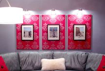 Decor / by Dawn Thompson