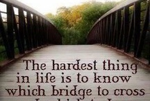 Quotes / by Kim Germinaro