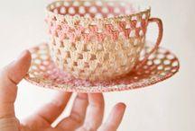 Croche / by Josefina.perez15@gmail.com perez
