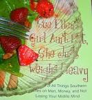 Cook Books / by Andrea Green (thegreenbacksgal.com)