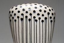 ceramics / by kate loreleí