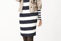 my fashionista / by Rhonda Robinson