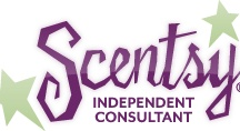 scentsy / by Sheelagh Santoro