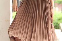 Fashion / womens_fashion / by Christian Rolen