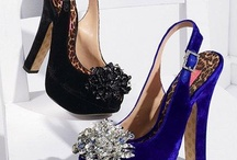 Luxury Shoes / Our feed carry us all our life. They should do this in perfect shoes. Everyone love luxury shoes! / by Danilo Soria