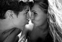 Lovey Dovey :) / by Jess Kuennen
