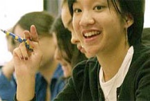 Why a women's college? / by Wesleyan College