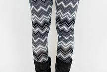 Leggings!!! / by Brooke Gaylord