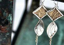 Jewelry Design / by IM Creator