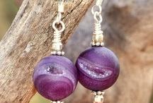 Jewelry..... / by Darlene Spears