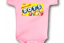 Baby Clothing / A collection of our line of baby clothing for the youngest members of the family! Not only do we have clothes for older children, but LikeWear.com has a number of options for babies! / by LikeWear Kids' Clothing & Accessories