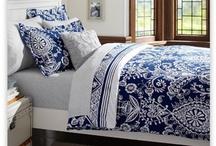 Dorm Room Ideas / by Eliza McDonough