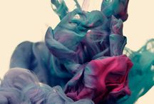 ART / by Debra Autin