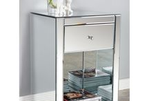 Furniture DIY / by Angelique