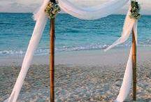 romantic / by Leigh Freneau