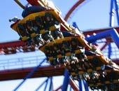 Amusement Parks / by Newton's Travels