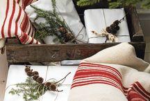 Holidays / by Kristen Gage
