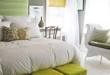 My Room / by Missy Bienvenu