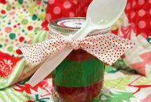 christmas ideas / by Elisabeth Richt