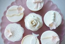 Cake's House / by Veren Evania