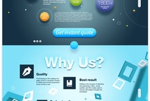 web-design / by Mikhail Nagliy