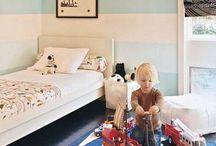 kids / by Ashley Verhagen