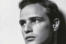 Vintage Men's Fashion From 1940 to 1960. / by oldsmocksnewfrocks