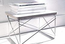 furniture / by Regina Summers