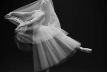 Model Poses II / by Jamie Lau