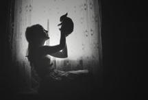 moments / by Jade Ashton