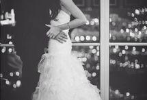 Perfect Wedding / by Diana Berezhkova